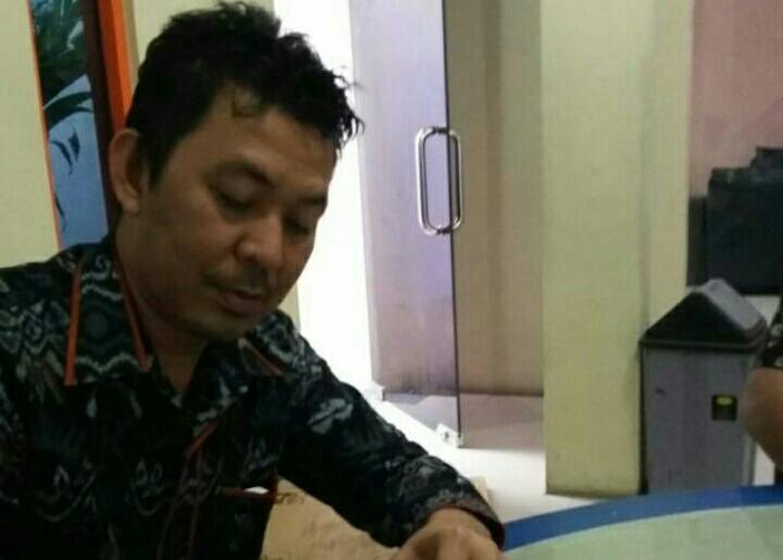 Pilkada 2020: Bawaslu Lampung Minta Penyelenggara dan Birokrasi Netral-Profesional