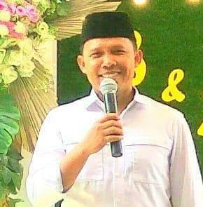 Bacawabup Lampung Selatan Positif Covid-19, Diskes: Ada 120 yang Kontak Erat