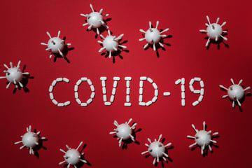 Pasien Positif Covid-19 di Tanggamus Bertambah Tiga