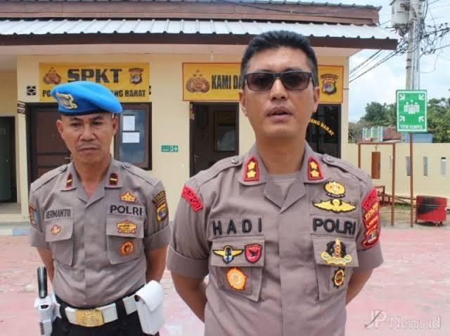 Waspada! Siswa SD di Tubaba Nyaris Jadi Korban Penculikan