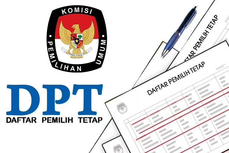 Pleno KPU Lamteng, DPT Pilkada 922.468 Jiwa